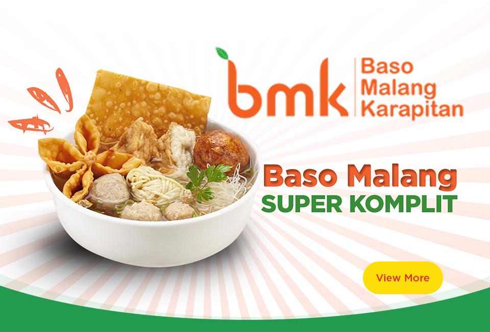 brand-BMK