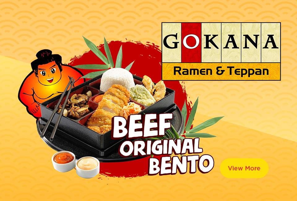 brand-GOKANA