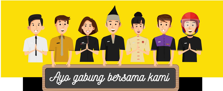 Career Champ Group Indonesia